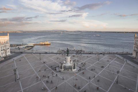 que voir à Lisbonne ?