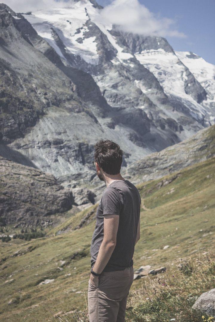 Road trip en Autriche : conseils pratiques pour un voyage