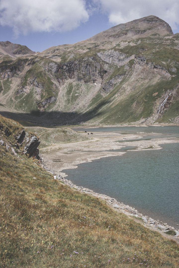 Alpes autrichiennes : que voir dans le Tyrol ?