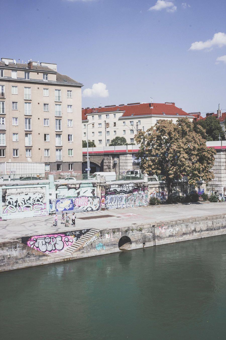 Que voir lors d'un road trip en Autriche ?