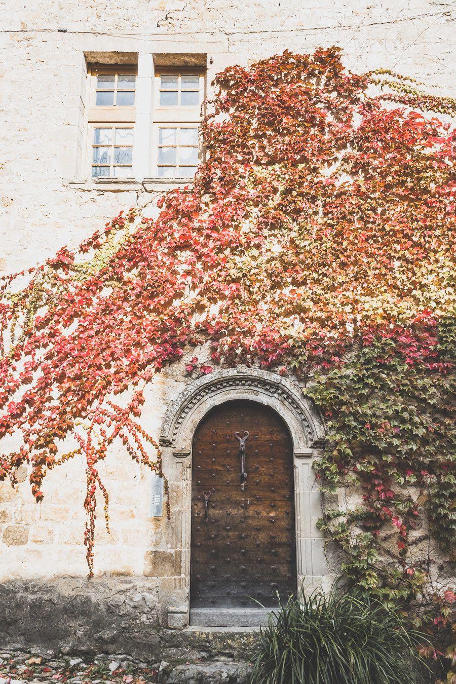 Le Tarn à l'Occitanie