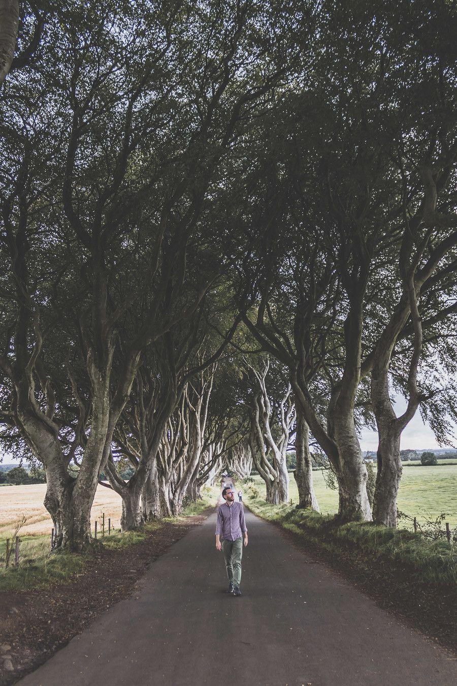Vous ne connaissez pas encore l'Irlande-du-Nord ? Vous rêvez d'un voyage en Irlande-du-Nord ? Cet article est fait pour vous ! Il vous aidera à préparer votre road trip dans des lieux incroyables comme la Chaussée des Géants ou le pont Carrick-a-Rede. Vous découvrirez des lieux de tournage de Game of Thrones. Road trip Irlande / Irlande du Nord / Irlande voyage / Irlande paysage / Irlande road trip / Irlande du Nord voyage / Irlande du Nord paysage / Circuit Irlande du Nord / Game of Thrones