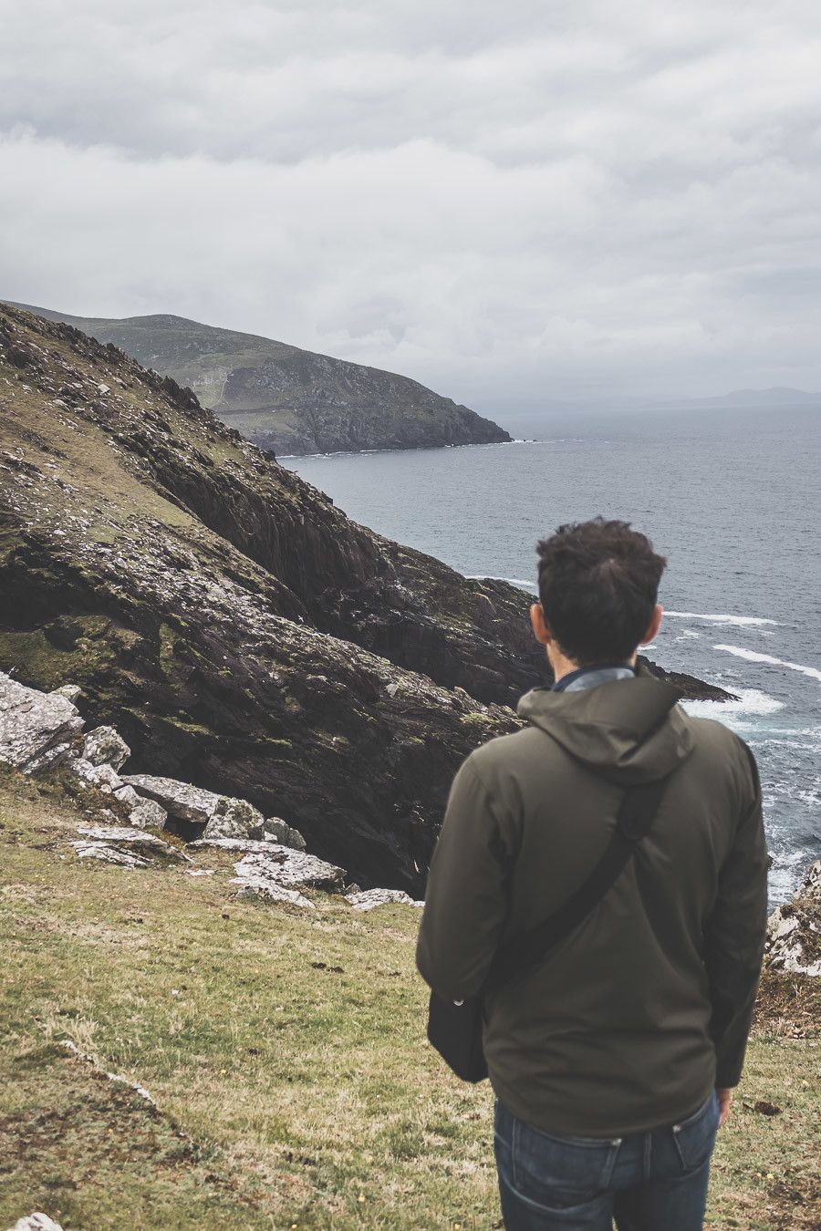 Nos coups de cœur en Irlande - blog voyage