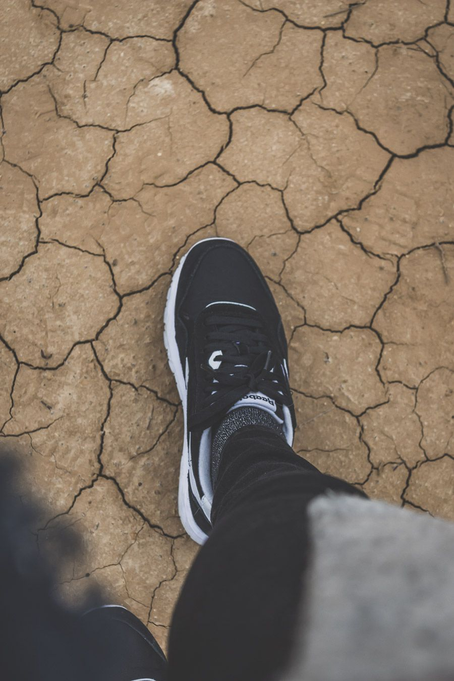 géologie du désert des Bardenas Reales