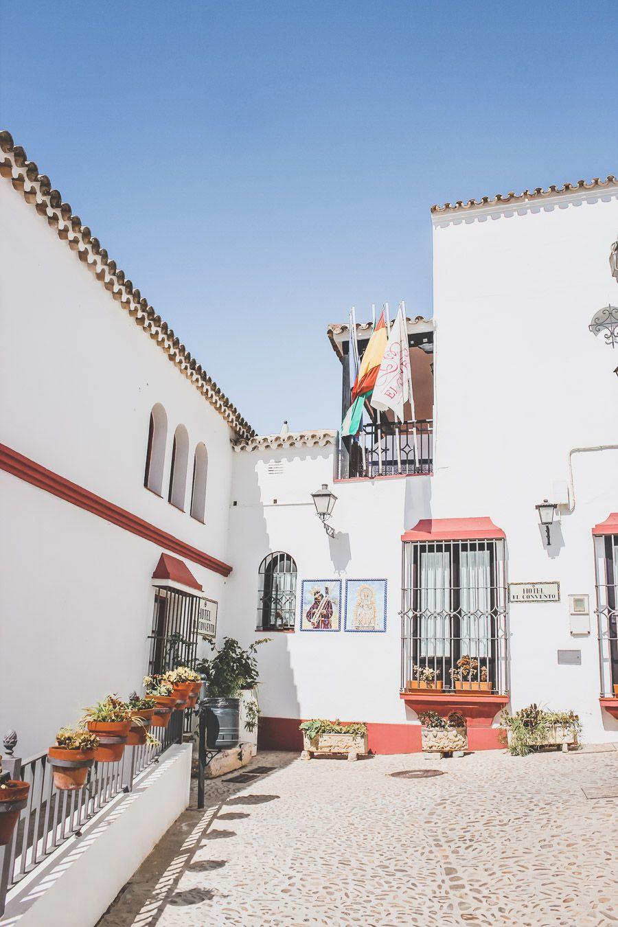 Que faire en Andalousie ?