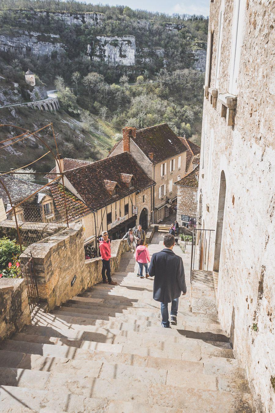 Villages du Lot - que voir dans le Lot ?