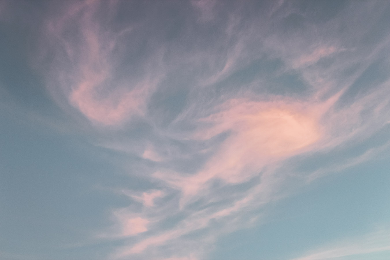 ciel andalous