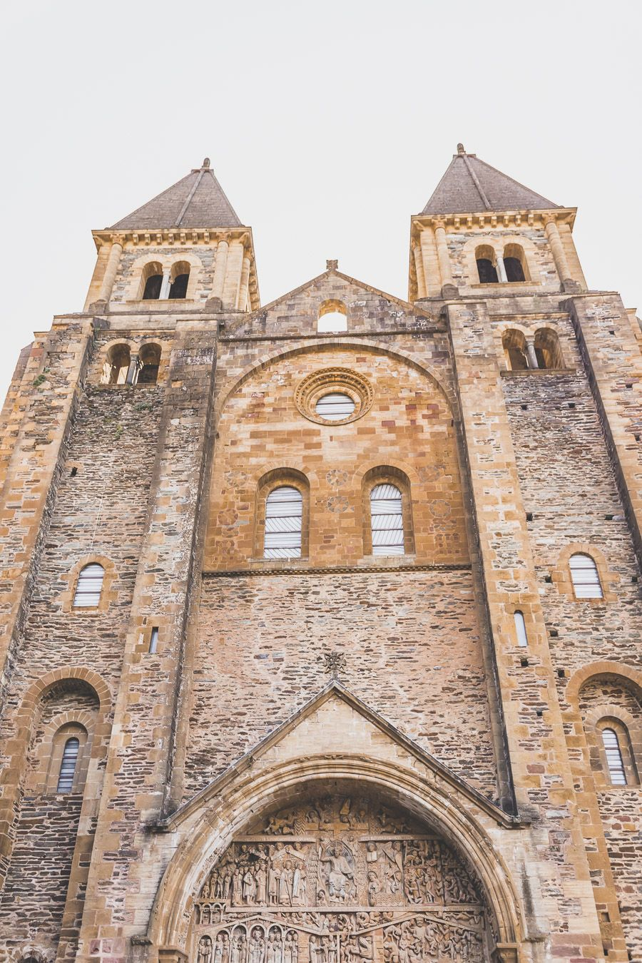 Que faire en Aveyron ?
