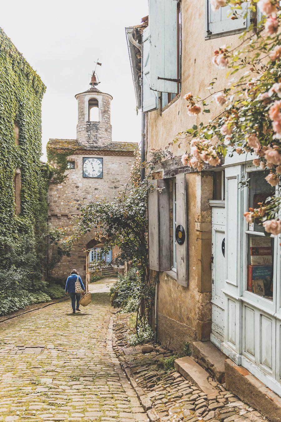 Visiter le Sud-Ouest de la France