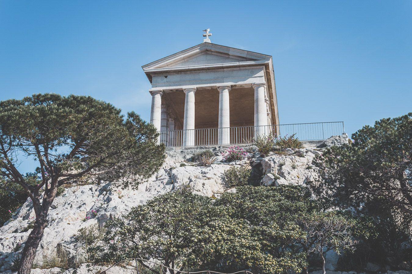 monument religieux