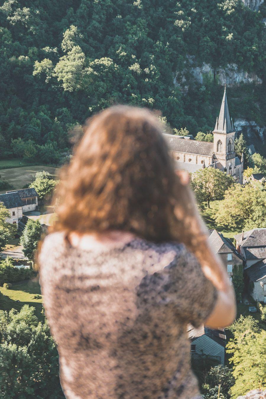 Vacances en France : découvrir l'Aveyron