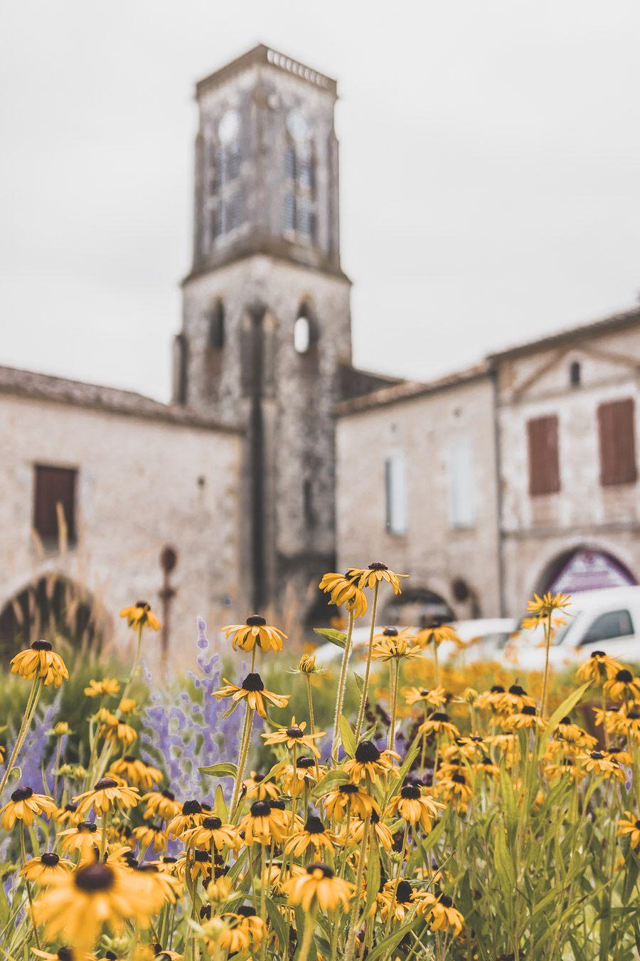 Visiter le Lot-et-Garonne