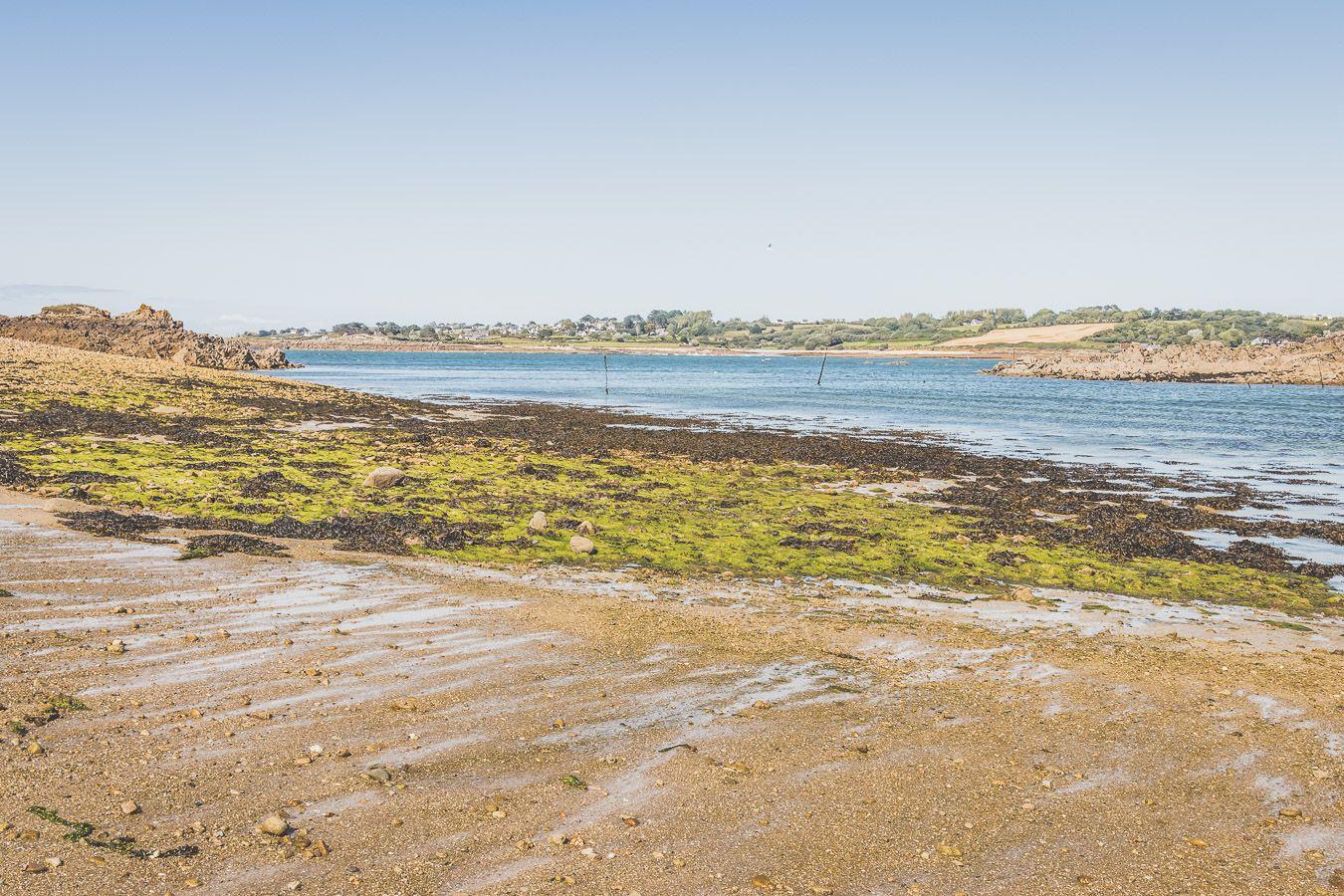Ile du Finistère