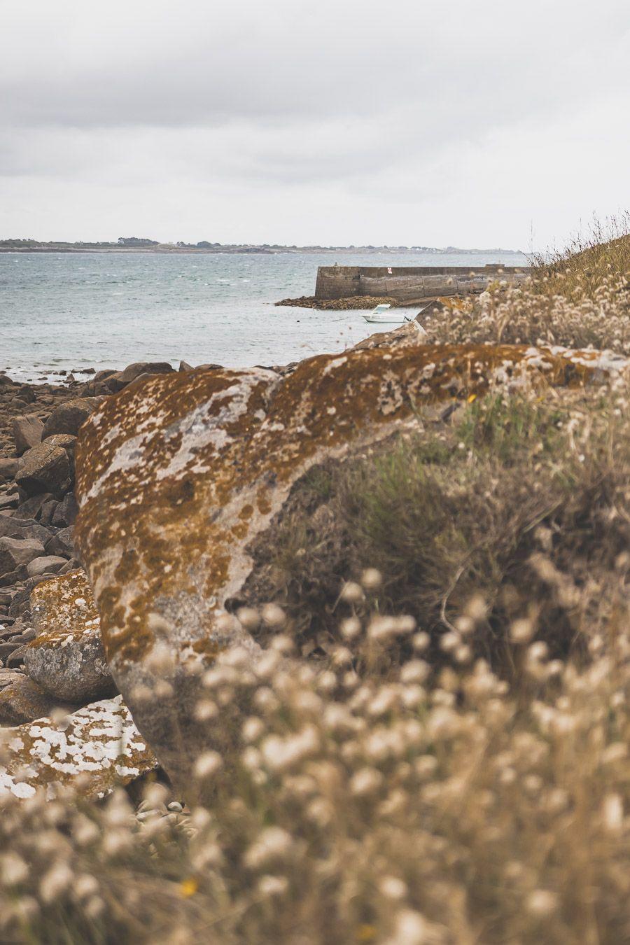 Visiter le Finistère Nord