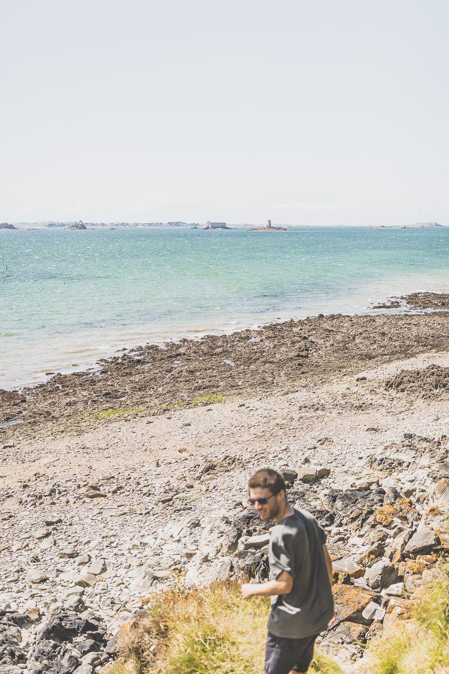 Le meilleur du Finistère Nord