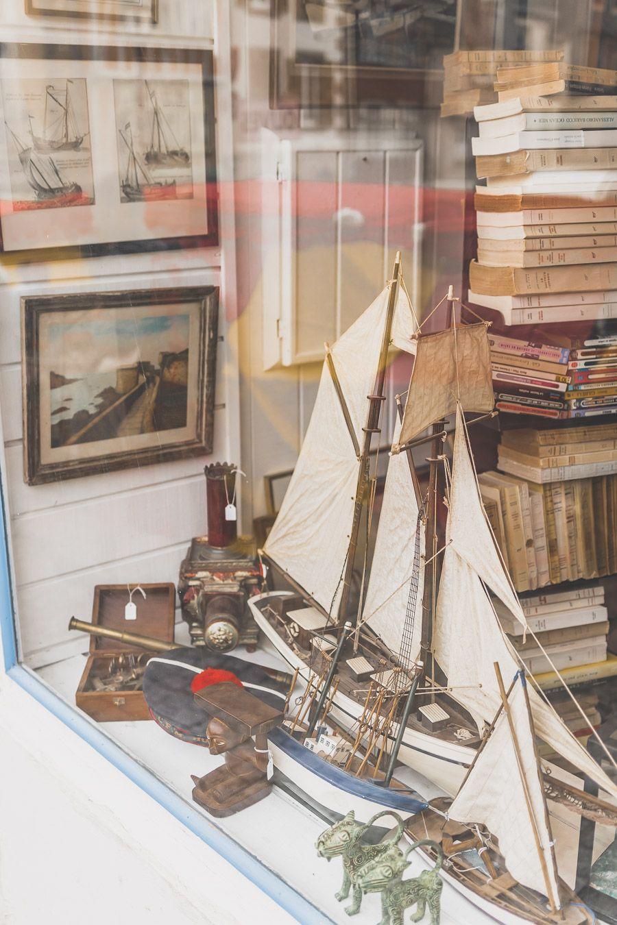 maquette de bateaux