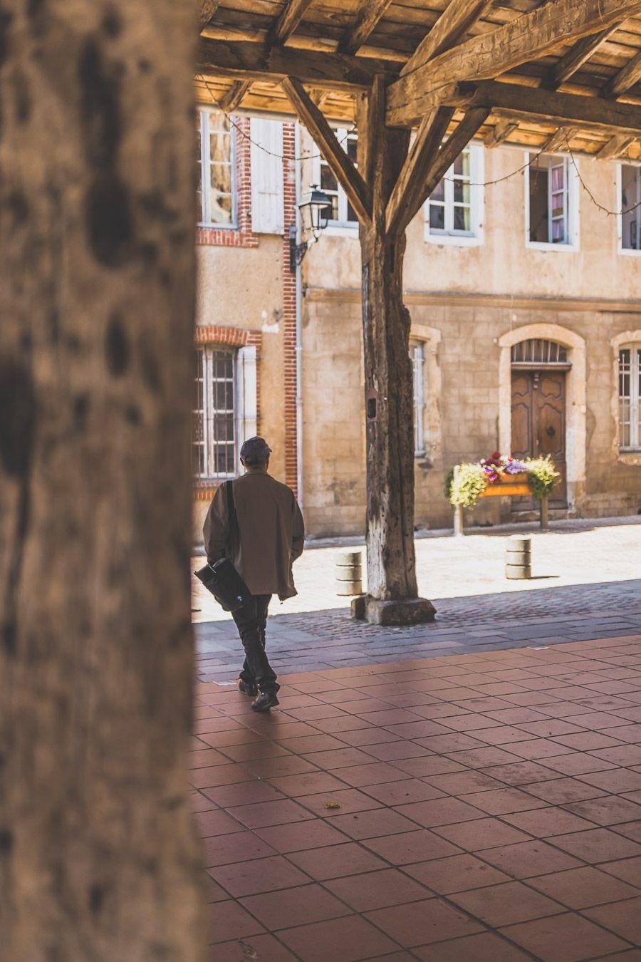 Vous cherchez une destination de vacances en France ? Pourquoi ne pas visiter le Gers ? Suivez ce guide pour un week-end en France. Vacances Occitanie / Occitanie France / Occitanie tourisme / Sud ouest France / Sud ouest paysage / France travel / France tourisme / road trip France / Europe travel / Europe travel list / Vacances en France / Voyage France/ Destinations de voyages / Idées voyages / Europe / Vacances Europe / Gers France / Gers tourisme / Gers paysage / Week end France destinations