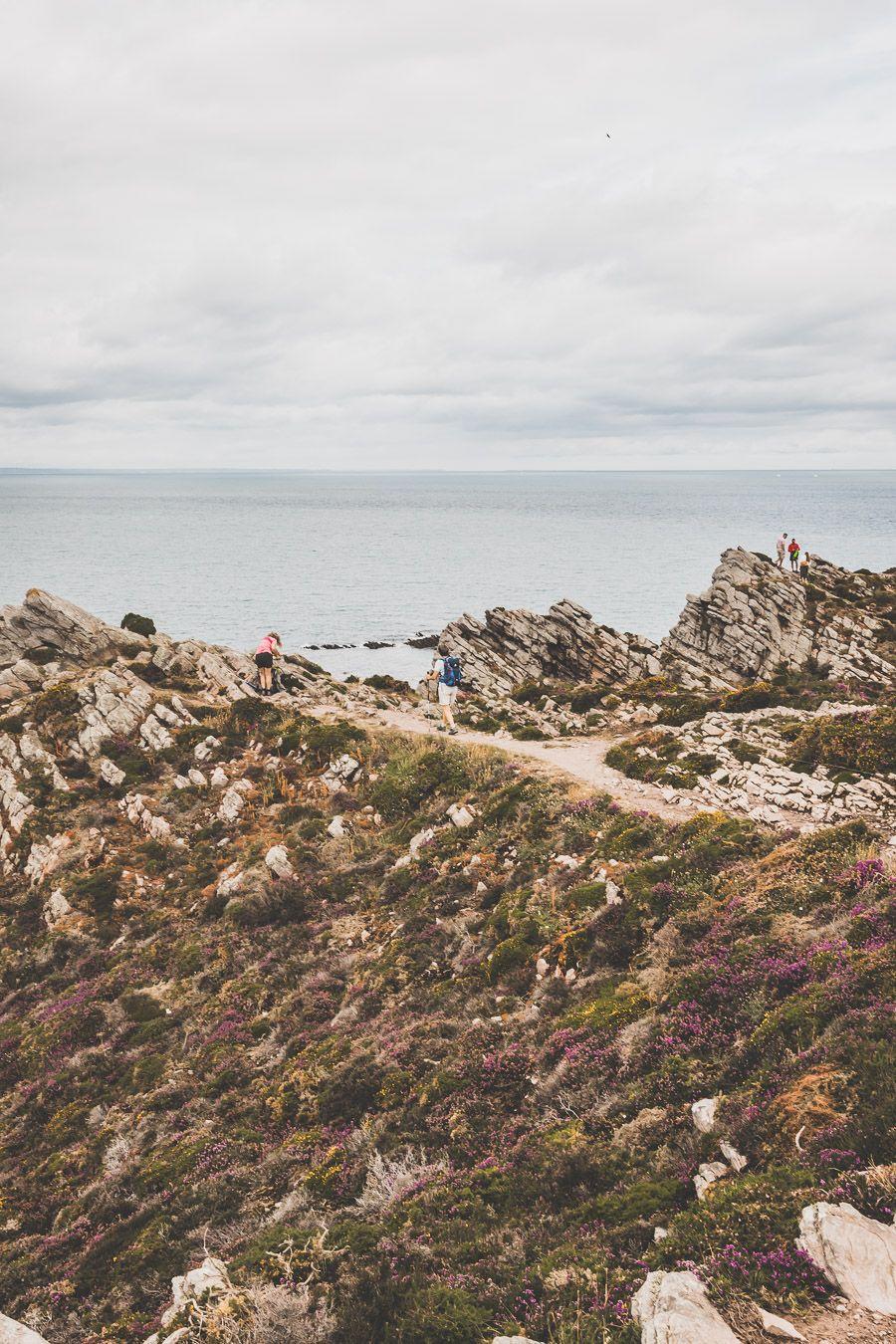que voir en Bretagne ?