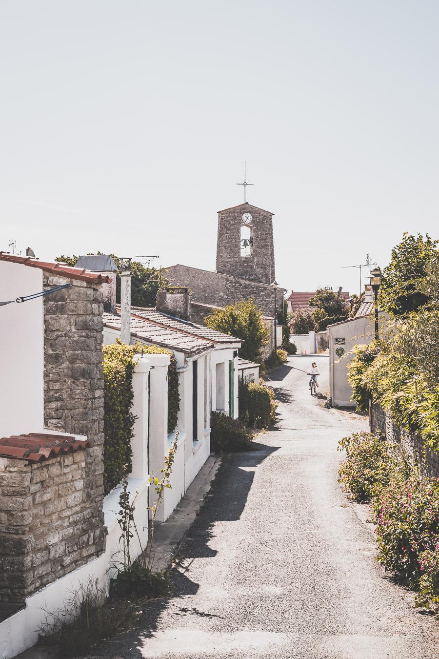 La-Brée-les-Bains