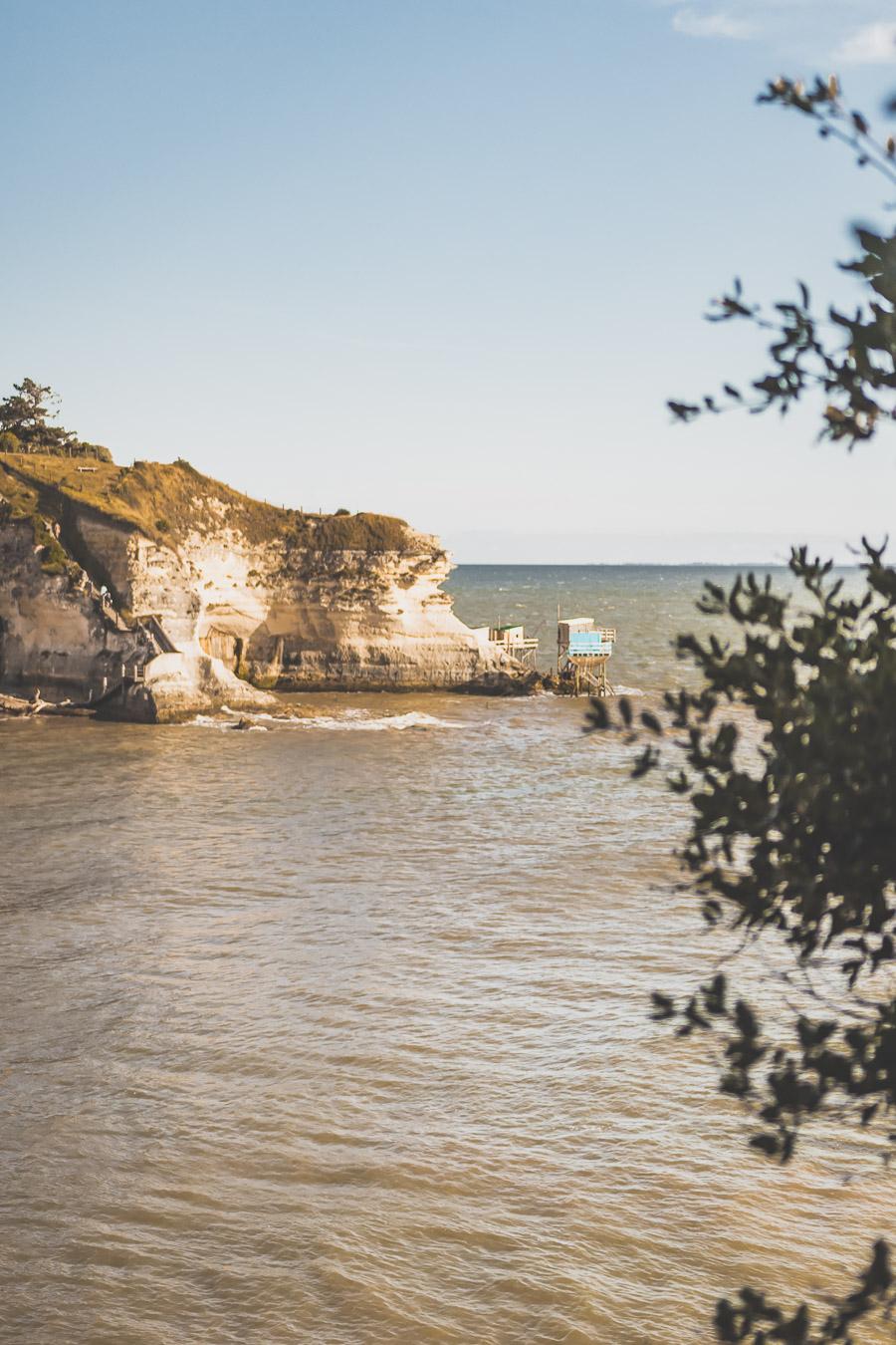 Que voir en Charente-Maritime ?