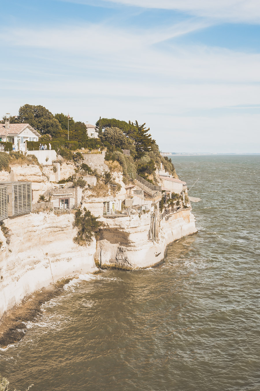 Visiter la Charente-Maritime