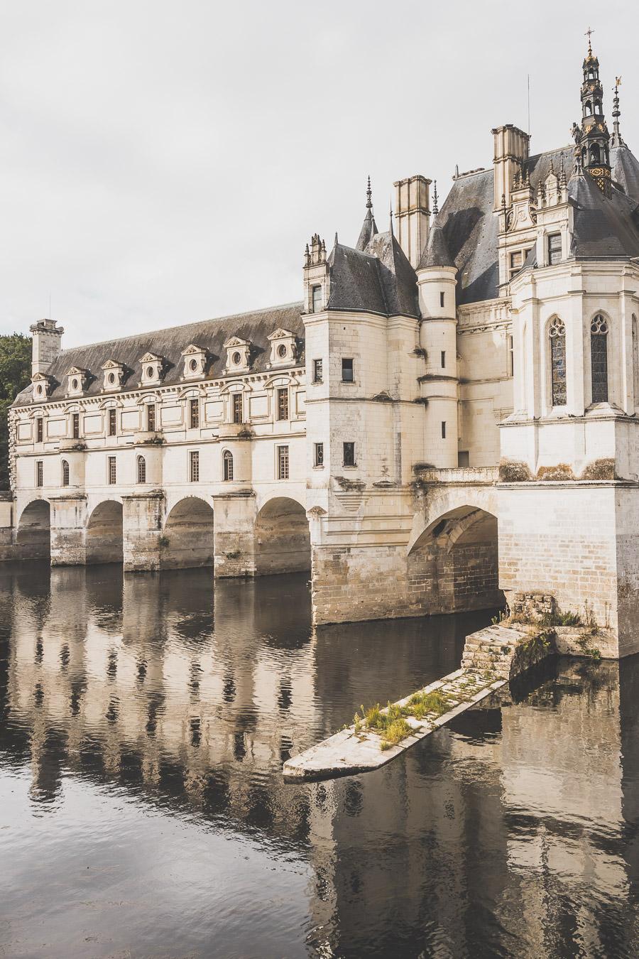 Que faire en Indre-et-Loire ?