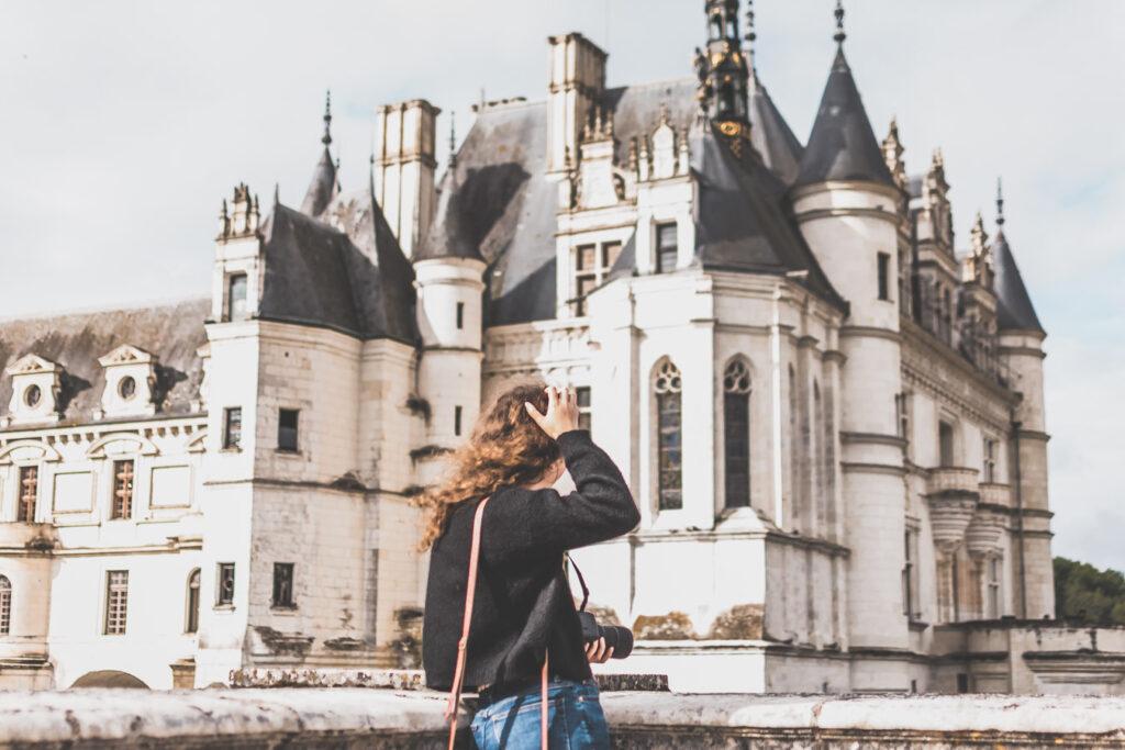 Le meilleur de l'Indre-et-Loire
