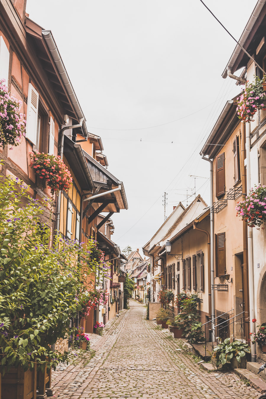 Eguisheim