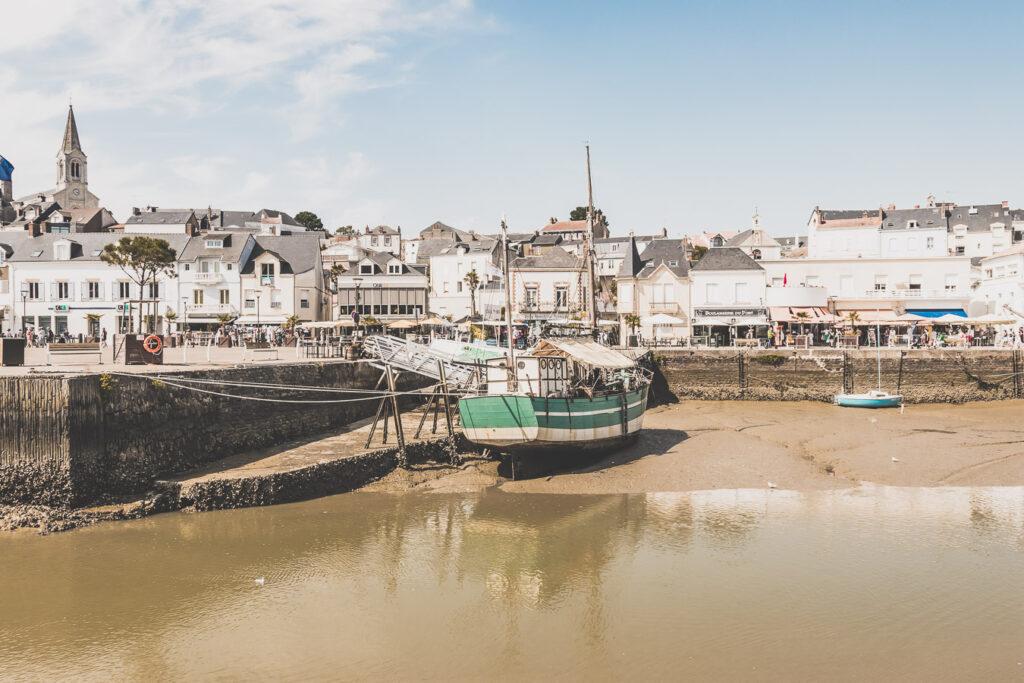 Que faire en Loire-Atlantique ?