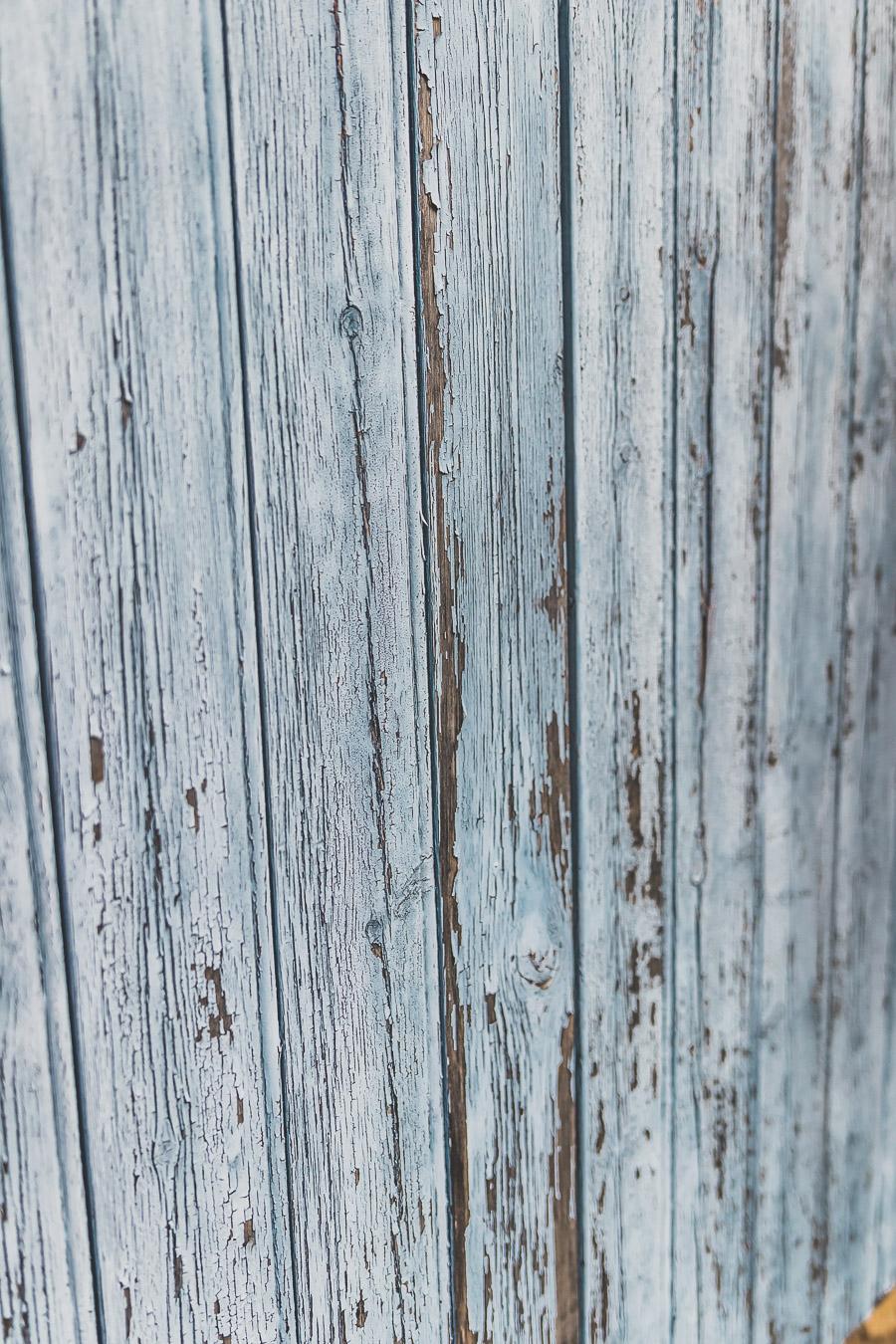 Vous vous demandez que faire dans le Vaucluse ? Faites un road trip en van et suivez le guide ! Vacances en France / Vacances plage / France paysage / Voyage en France / Voyage nature / Voyage en France / Destinations de voyages / Road trip France / Plus beaux villages de France / paysage / Vaucluse tourisme / Vaucluse france / Luberon provence / luberon visite / luberon france / provence france / provence alpes côte d'azur / alpes francaises / mont ventoux provence france / van aménagé