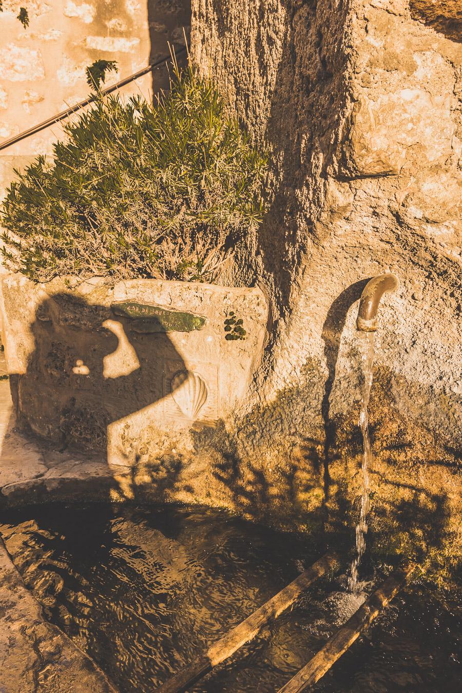 Que visiter dans l'Hérault ? Suivez le guide ! Découvrir l'Occitanie / Voyage en France / Vacances en France / Travel in France / Voyage en Europe / les plus belles randonnées en France / occitanie france / occitanie tourisme / herault tourisme / herault france / languedoc france / languedoc roussillon / languedoc roussillon travel / languedoc roussillon beach / parc naturel régional du haut languedoc / villages in france / beaux villages de france / beaux villages occitanie / Europe
